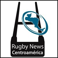 TV Interview with Rugby News Central America – HOVE RFC